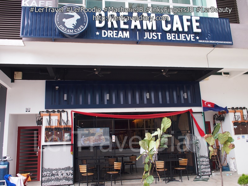 DreamCafeAustin_035