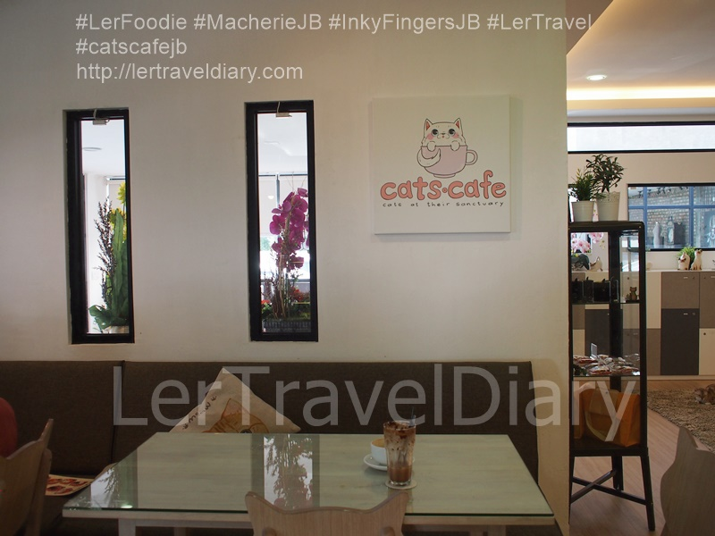 cats_cafe_lertravel_JB_004
