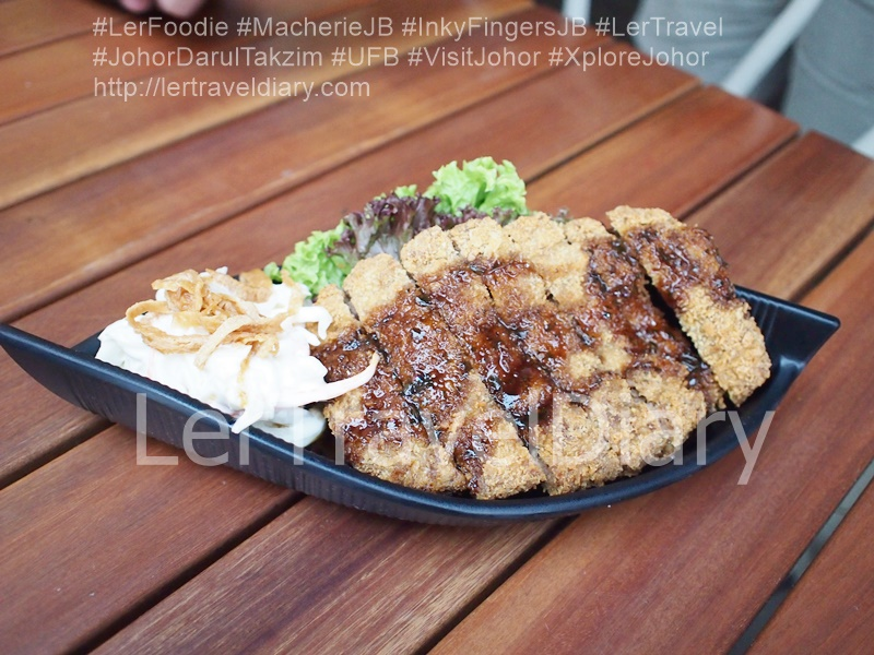 LerFoodie_UFB_Cafe_069