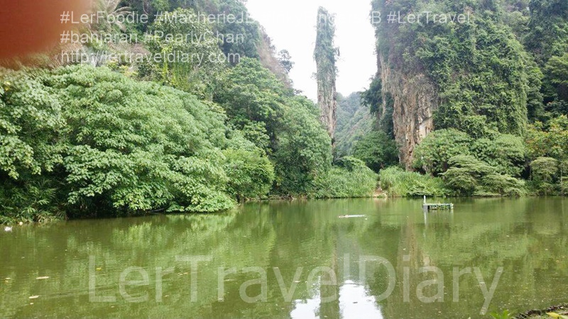 Banjaran_Retreat_LerTravel_012