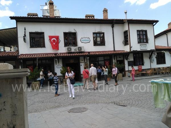 Turkey Trip 2018